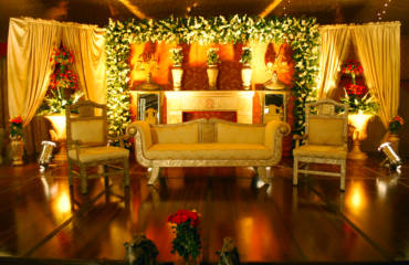Walima Packages